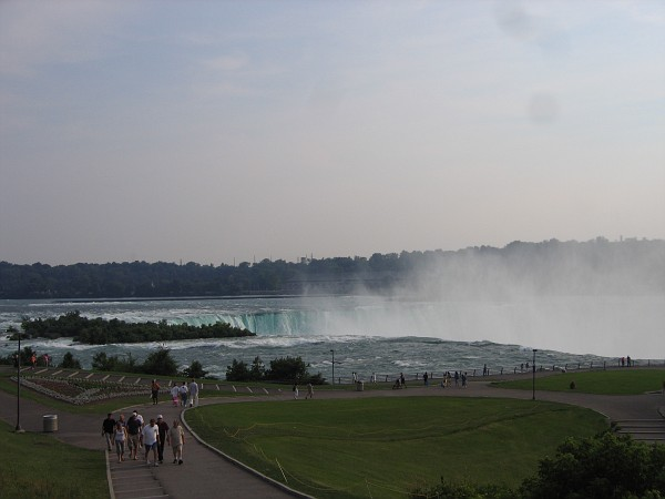niagara8.jpg