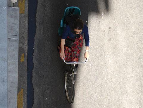 overhead_biker.jpg