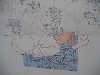 painting-wannabe-detail1.jpg