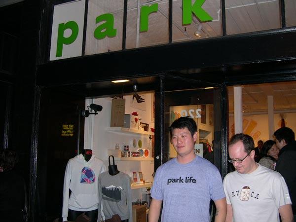 parkpeople.jpg