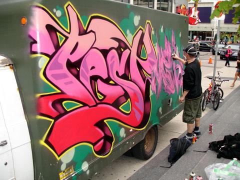 pest_truck.jpg