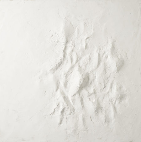 plaster-2.jpg