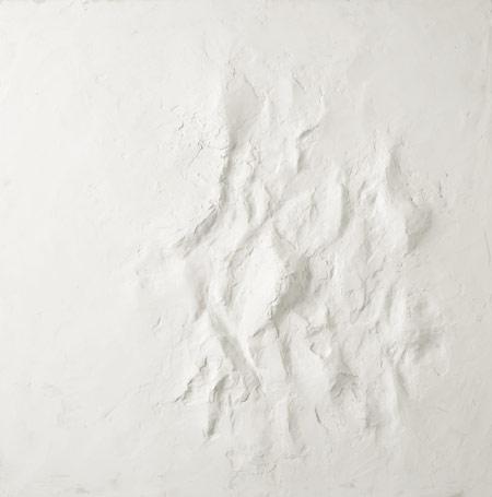 plaster-2.jpg