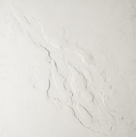 plaster-3.jpg