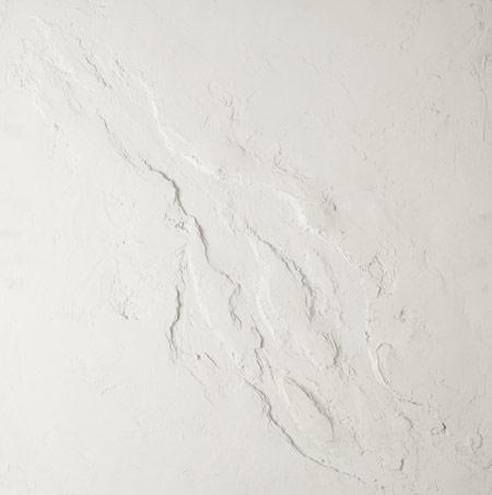 plaster-3.jpg