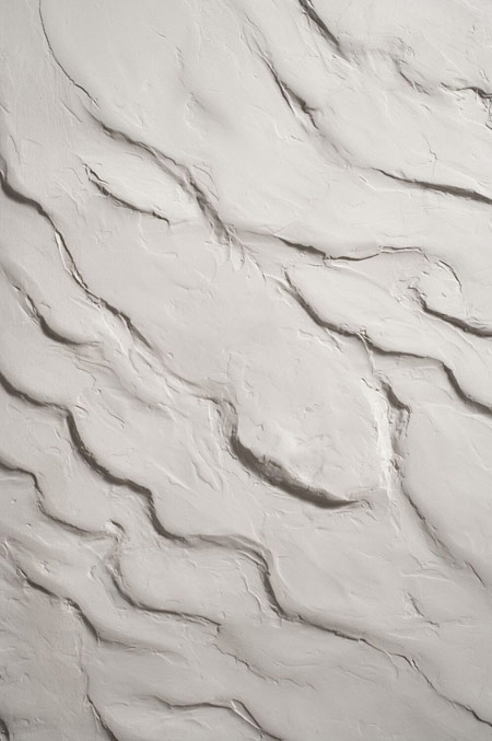 plaster-4.jpg