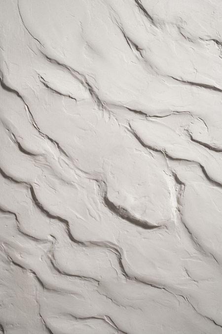 plaster-4.jpg