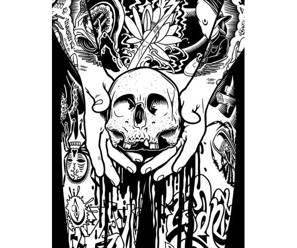 portait_skull.jpg
