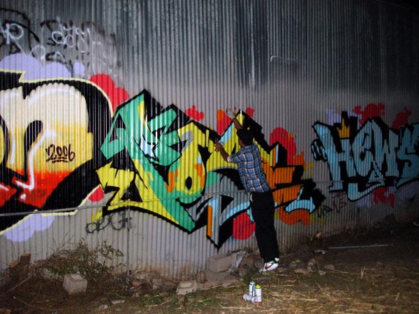 poser_paint.jpg