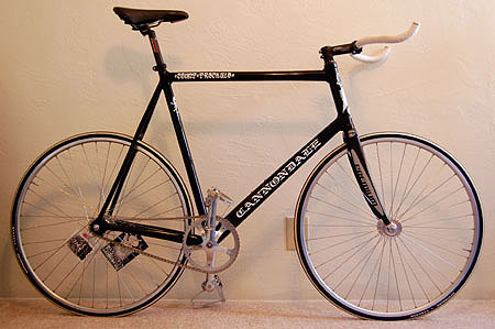 project_GH_bike.jpg