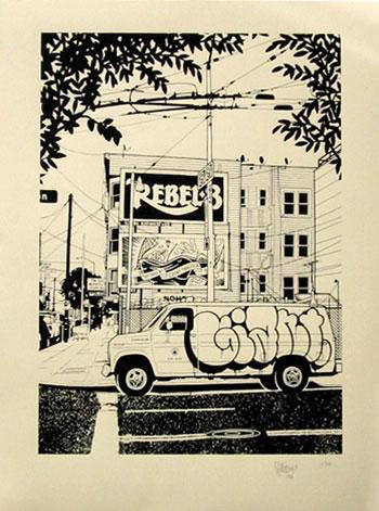 rebel8_poster.jpg