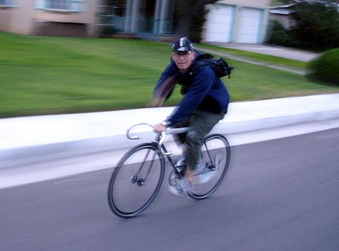 riding1.jpg