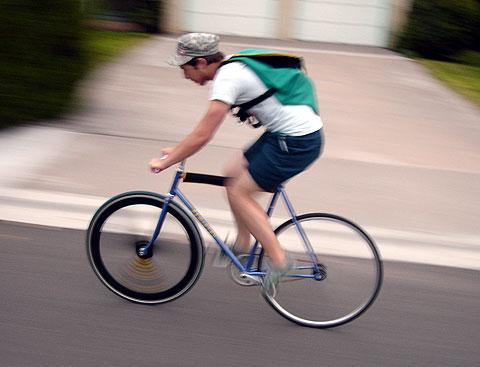 riding2.jpg