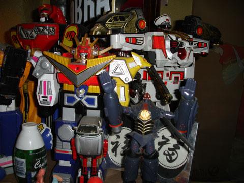 robots1.jpg