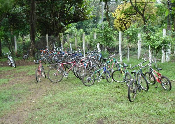 school_bikes.jpg