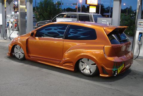 silly_car.jpg