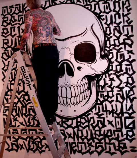 skull_painting.jpg