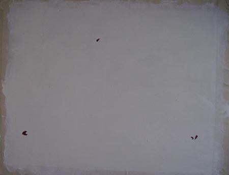 slut painting 1.JPG