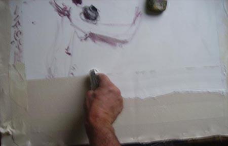 slut painting 10.JPG