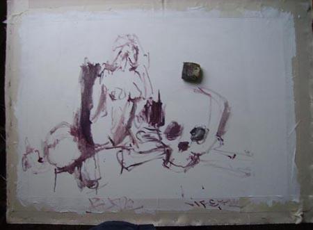 slut painting 11.JPG