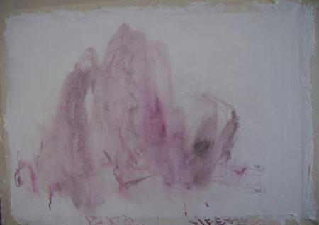 slut painting 12.JPG