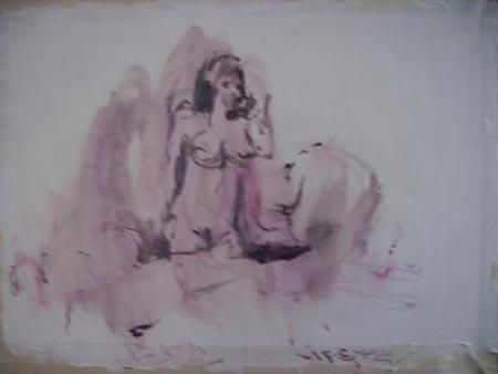 slut painting 13.JPG
