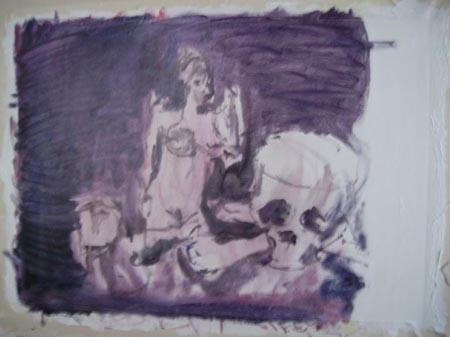 slut painting 15.JPG
