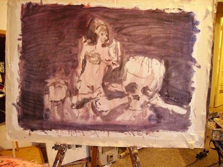 slut painting 16.JPG