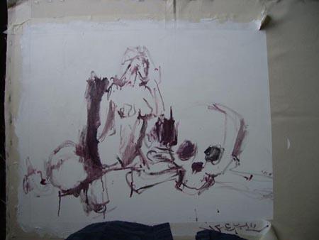 slut painting 7.JPG