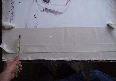 slut painting 8.JPG