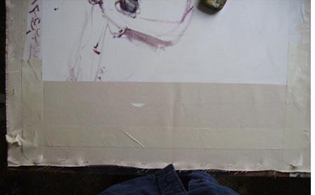 slut painting 9.JPG