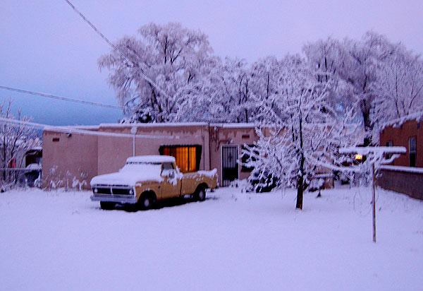 snowy2.jpg