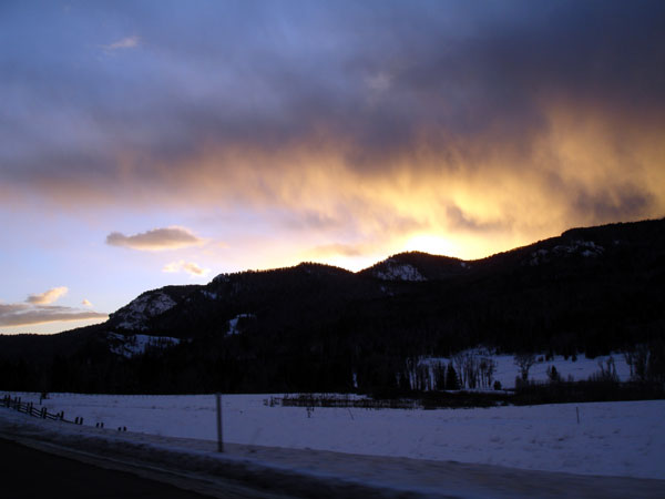snowy_sunset.jpg