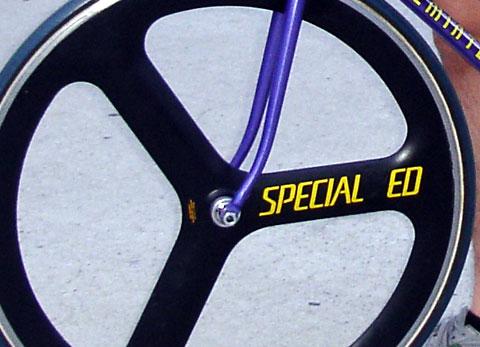 special_ed.jpg