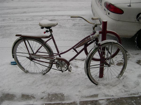 sssnowbike.jpg