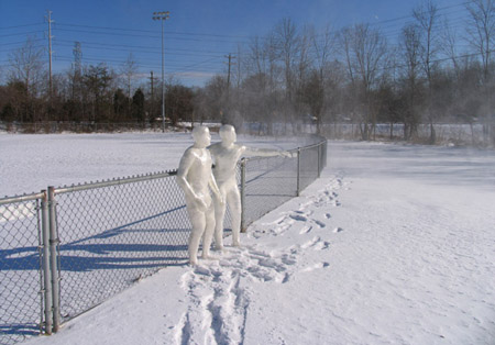tape snow yes.jpg