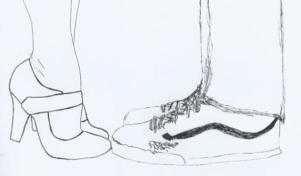 timpigottshoes.jpg