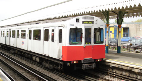 tube_train.jpg