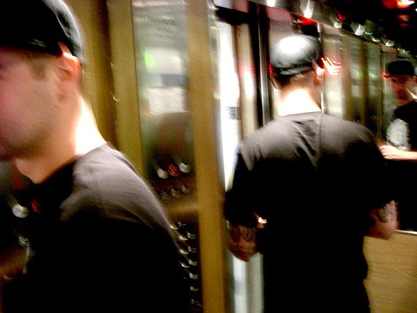 joshy_elevator.jpg