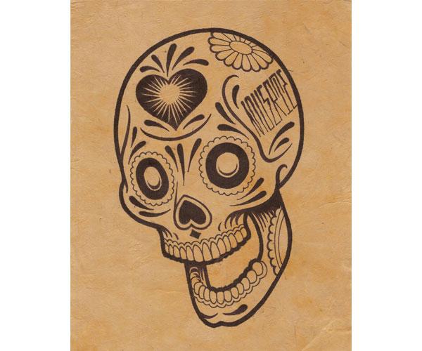 muerte_skull.jpg