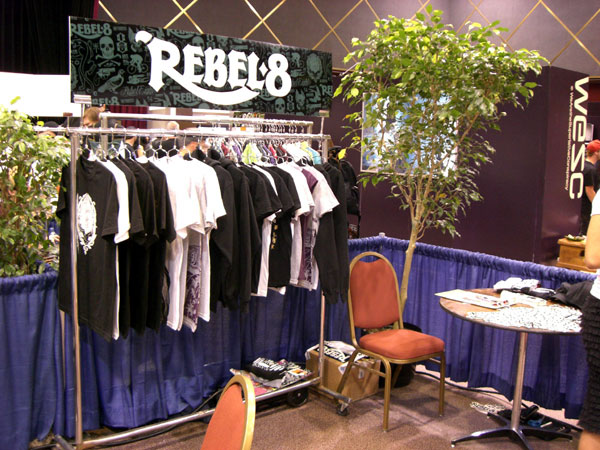 rebel8_booth.jpg