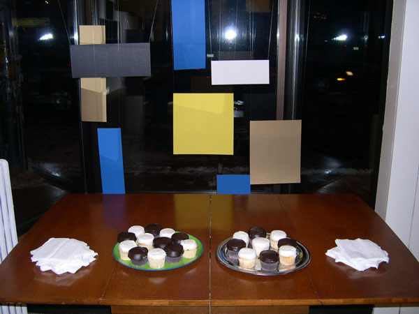 sscupcakes.jpg