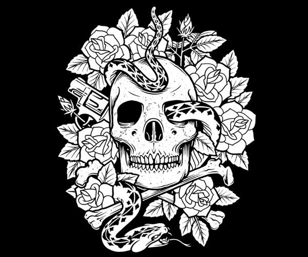 skull_roses_blk.jpg