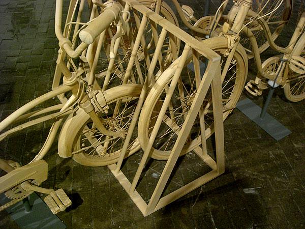woodbikes1.jpg