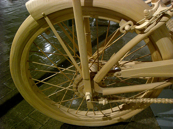 woodbikes2.jpg