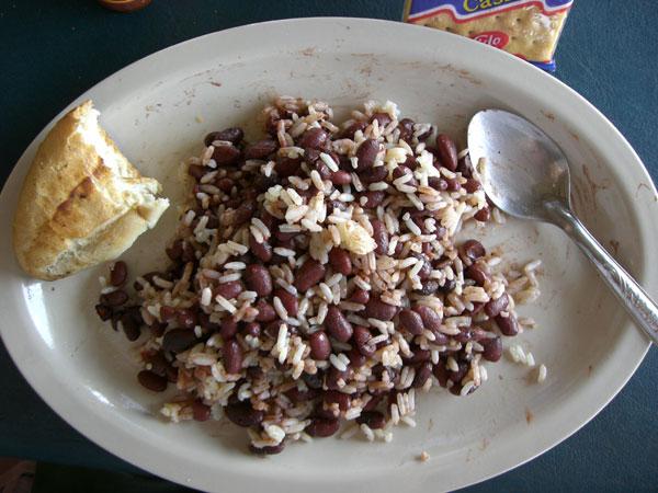 ricebeans.jpg