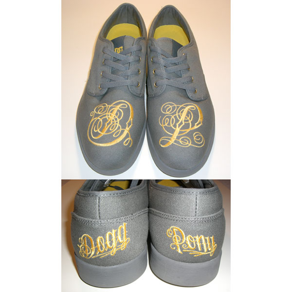DNPshoes.jpg