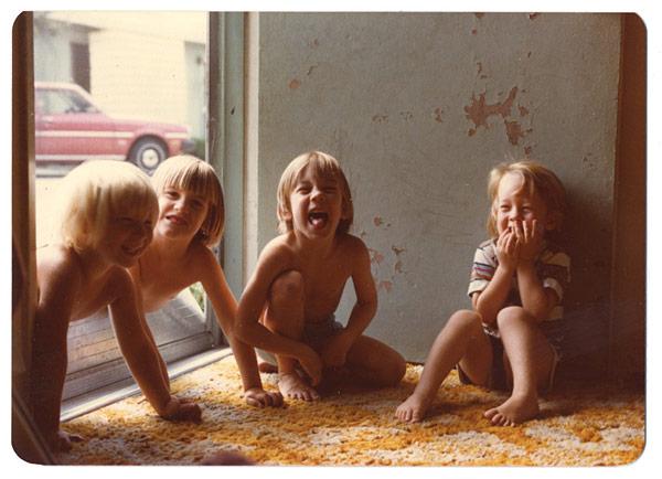 JeffJesseandfriends1979.jpg