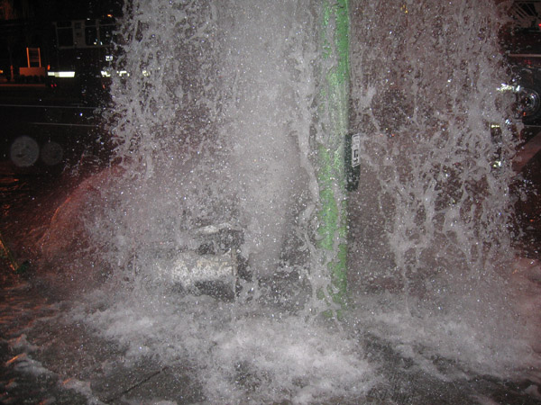 oaklandwater12.jpg