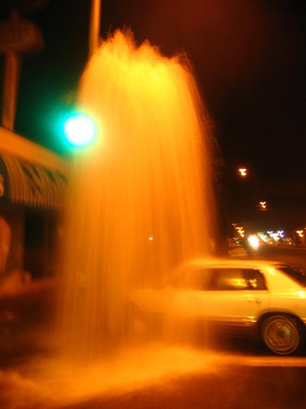 oaklandwater7.jpg